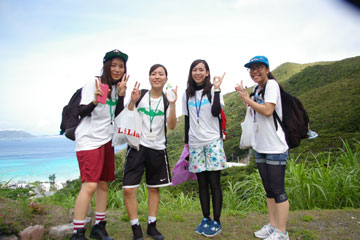 camp_11