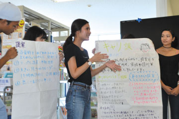 active_learning03