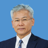 KIM Youngsoo