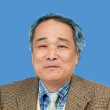 KONDO Noriyuki