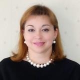 Podolyak Nataliya